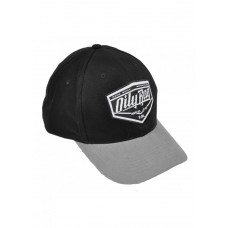 Oily Rag Clothing MFG Co Baseball Cap