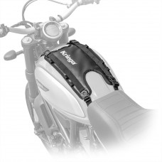 Kriega Tank-Drypack Converter