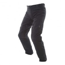 Dainese Carve Master 2 Gore Tex Pants Black