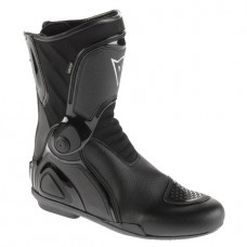 Dainese R Trq-Tour GoreTex Boot Black