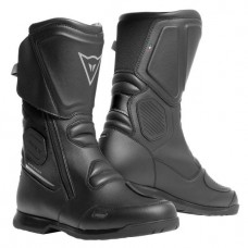 Dainese X-Tourer D-WP Boot Black Anthracite