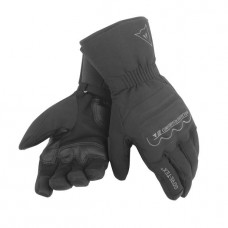 Dainese Freeland Gore Tex Glove Black
