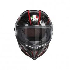 AGV Pista GP-R Helmet Gran Premio Italia MS