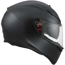 AGV K3 SV Helmet Matt Black