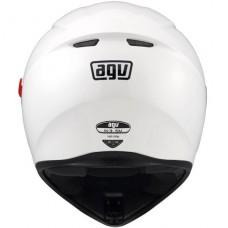 AGV K3 SV Helmet Solid White