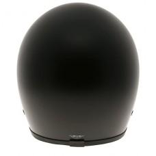 AGV X70 Mono Open Face Helmet Matt Black