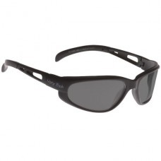 Ugly Fish Glasses Crusher Blk/Silv