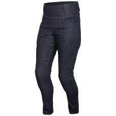 Weise Aurora Leggings Blue