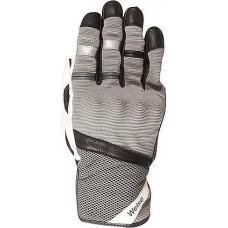 Weise Deacon Glove Grey