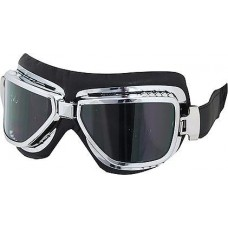 Weise Freedom Goggle