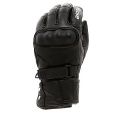 Weise Ripley ladies Glove