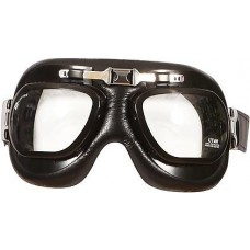 Weise Roadster Goggle