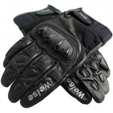 Weise Streetfight Glove