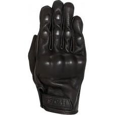 Weise Victory Glove Black