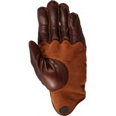 Weise Victory Glove Brown