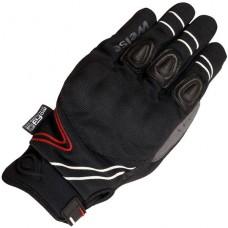 Weise Wave Glove Black