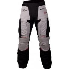 Weise Dakar Jeans Stone