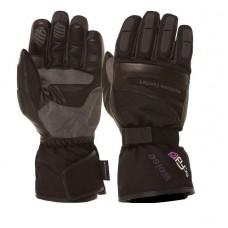Weise Legend Gloves Black