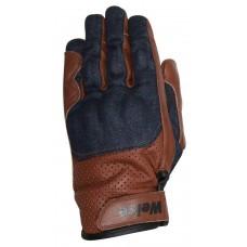 Weise Fury Glove Brown