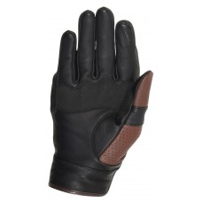 Weise Hudson Glove Brown