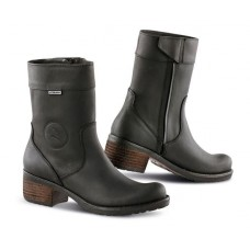 Falco Ladies Ayda Boots Black