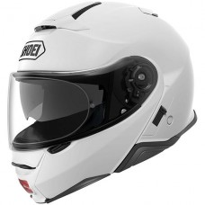 Shoei Neotec 2 Helmet White