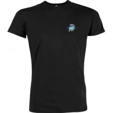 MV Agusta Reparto Corsa T Shirt Black