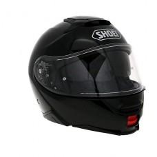 Shoei Neotec 2 Helmet Black