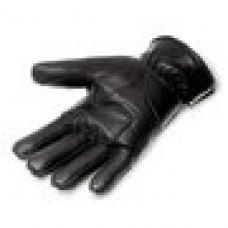 Garibaldi Campus Gloves Black Mens