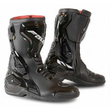Falco Fenix Touring Boots Black