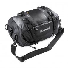 Kriega Drypack US20