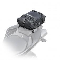 Kriega Drypack US10