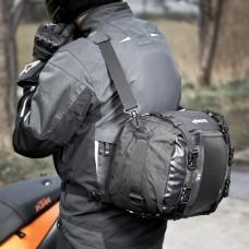 Kriega Drypack US30