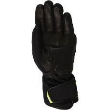 Weise Malmo Black Glove