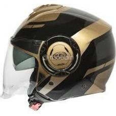 Premier Cool Helmet Bronze Med