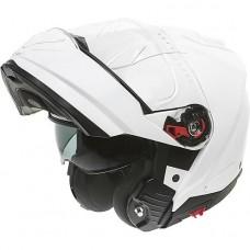 Premier Delta U8 Helmet White Large