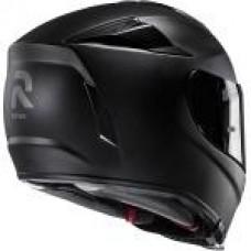 HJC RPHA70 Helmet Matt Black