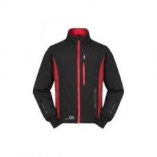 Keis J501 Premium Heated Jacket M 54
