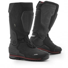 Rev'it Expedition H20 Boot Black 43