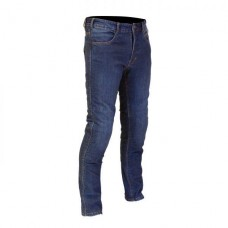 Merlin Mason WaterproofJean Dark Blue