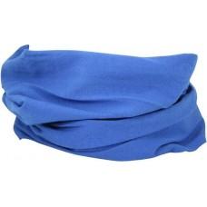Gear Gremlin Blue Necktube