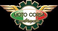Moto Corsa Shop